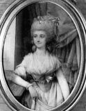 Fanny Burney