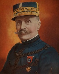 Ferdinand Foch