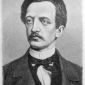 Ferdinand Lassalle