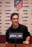 Fernando Torres Sanz