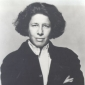 Fran Lebowitz