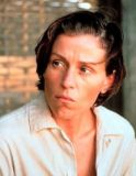 Frances McDormand