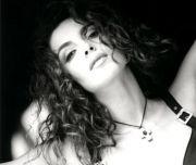 Francesca Rettondini Biography,...