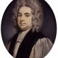 Francis Atterbury