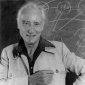 Francis Crick