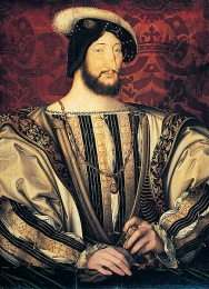 Francis I