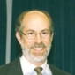 Frank Gaffney
