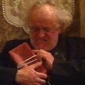 Frank Kelly
