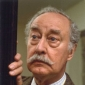 Frank Thornton