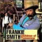 Frankie Smith