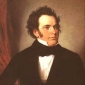 Franz Schubert