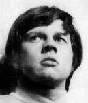 Frazer Hines