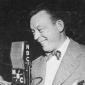 Fred Allen