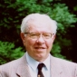 Fred Hoyle