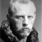 Fridtjof Nansen