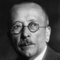 Fritz Pregl