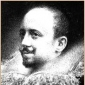 Gabriele D&#039;Annunzio