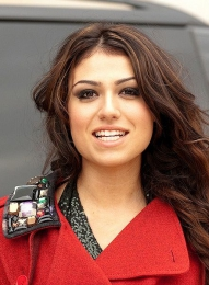 Gabriella Cilmi