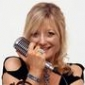 Gaby Roslin