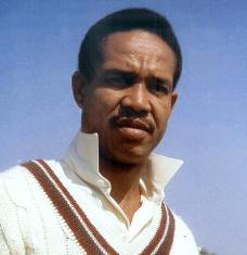 Garfield Sobers