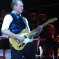 Gary Kemp