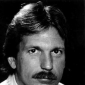 Gary Webb Links : Websites, Official Sites and Fan Sites - FamousWhy
