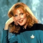 Gates McFadden