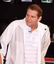 Gavin Maloof