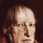 Georg Wilhelm Friedrich Hegel