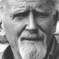 george adamson