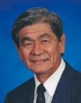 George Ariyoshi