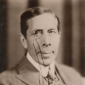 George Arliss