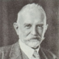 George Herbert Mead