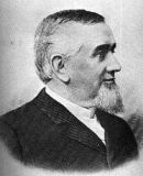 George Pullman