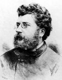 Georges Bizet