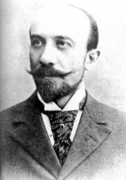 Georges Melies
