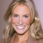 Georgie Thompson