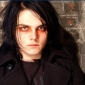 Gerard Way