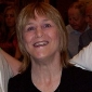 Geri Jewell