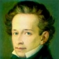 Giacomo Leopardi