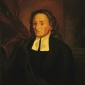 Giambattista Vico