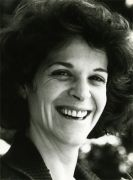 Gilda Radner