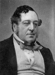 Gioachino Rossini