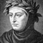 Giovanni Boccaccio