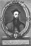 Giovanni Della Casa