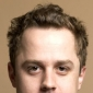 Giovanni Ribisi