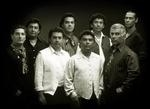Gipsy Kings