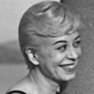 Giulietta Masina