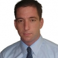 Glenn Greenwald