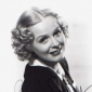 Gloria Stuart